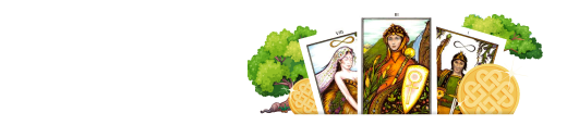 Try our NEW Celtic Cross Tarot Reading!