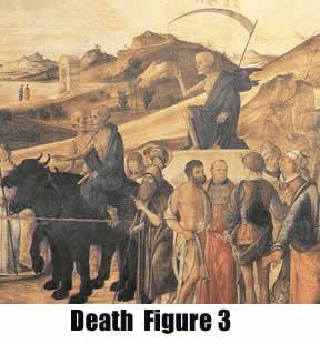 Death figure 3