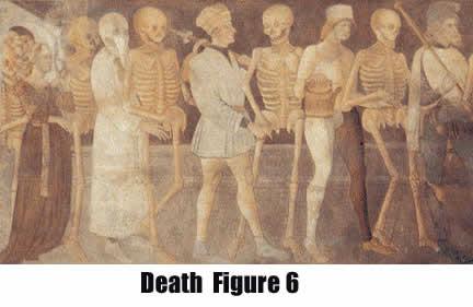 Death figure 6