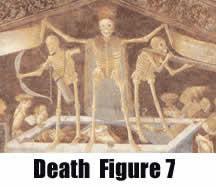 Death figure 7