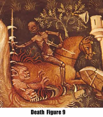 Death figure 9