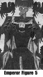 Emperor Figure 5