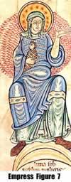 Empress Figure 7
