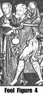 Fool Figure 4