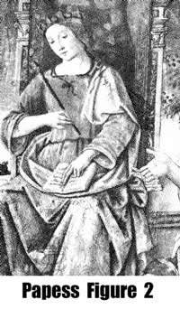 Papess Figure 2