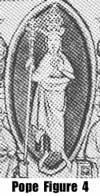 Pope Figure 4