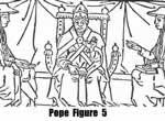 Pope Figure 5