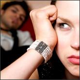 http://gfx.tarot.com/images/articles/165x165/couple-negative-165x165.jpg