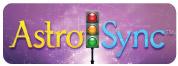 AstroSync