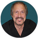 Astrologer Larry Martin