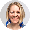 Astrologer Melanie Gurley