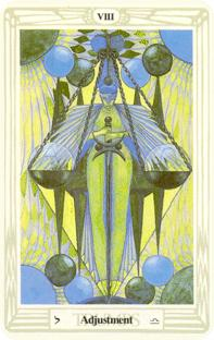 LSD Elemental Rose 11