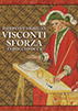 Visconti-Sforza
