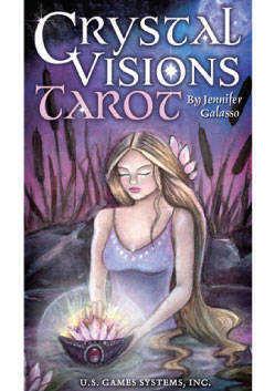 crystal_visions