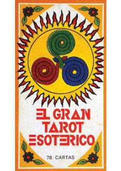 Esoterico
