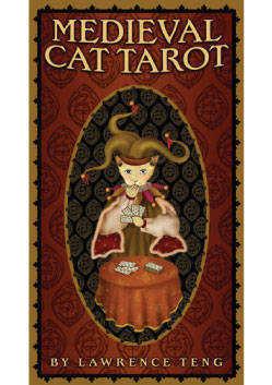 medieval_cat