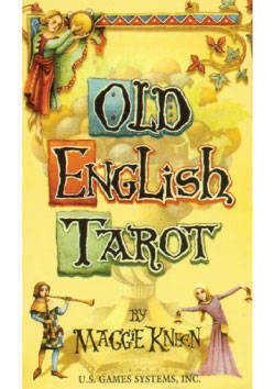 old_english