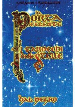 Stars Tarot Deck