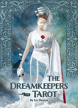 Dreamkeepers Tarot