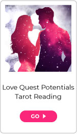 Love Quest Potentials