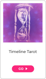 Timeline Tarot Reading