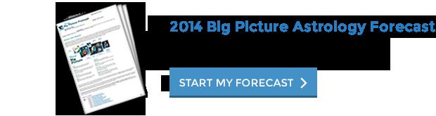 Big Picture Forecast