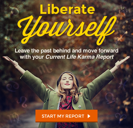 Karma Astrology Report