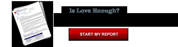 Romantic Compatibility Report