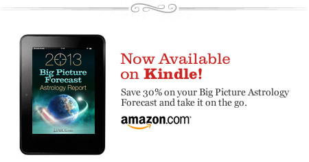 Kindle Fire App