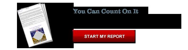 Numerology Diamond Report
