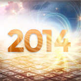 2014 numerology forecast