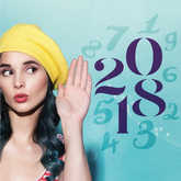 2018 Numerology Predictions