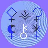 asteroid goddess symbols, pallas athena, vesta, lilith, juno & asteroid chiron
