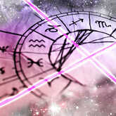 Angles of Your Birth Chart: Deeper Insight into Your Astrology