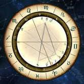 Robert Downey Jr.'s Astrology