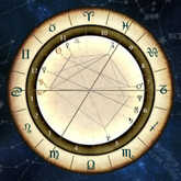 Robert Pattinson's Astrology | Tarot.com