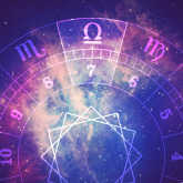 natal astrology birth chart