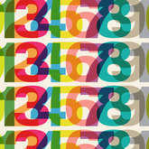 The Numerology of Your Birthday