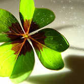 The Astrology of St. Patrick's Day 2013