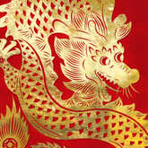 Chinese Dragon Compatibility