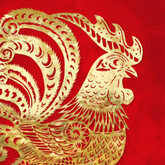 Chinese Rooster Compatibility