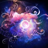 Weekly Astrology: October 27 to November 2, 2014