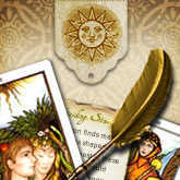 Premium Daily Reflection Tarot reading