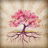 Numerology Family Tree Report