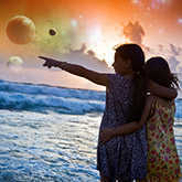 Astrology and Family