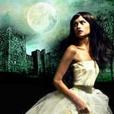 This Full Moon Can Reveal Your Past Lives! | Tarot.com