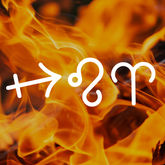 zodiac fire signs