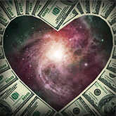 Venus in Taurus: Money Matters
