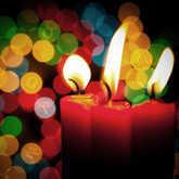 Holiday Traditions Through the Zodiac | Tarot.com