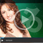 Maria DeSimone Weekly Video Horoscope for Capricorn